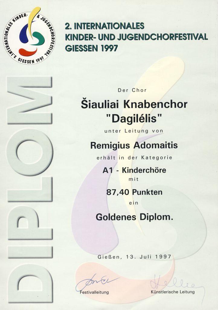 1997_diplomas_gieseno_web