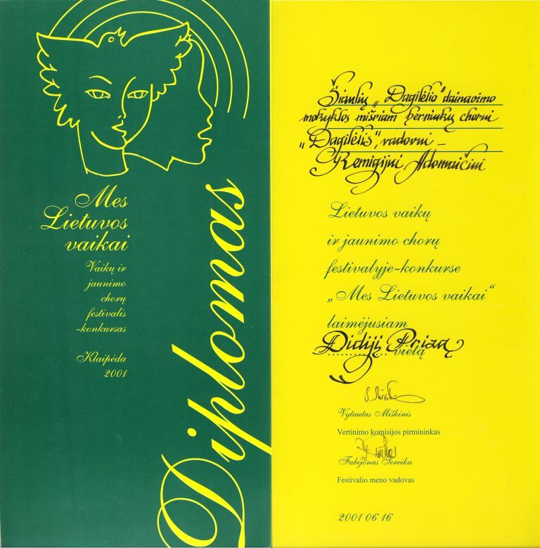 2001_diplomas_mes_web