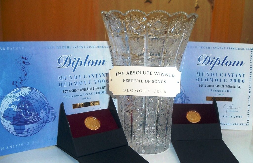 2006_diplomai