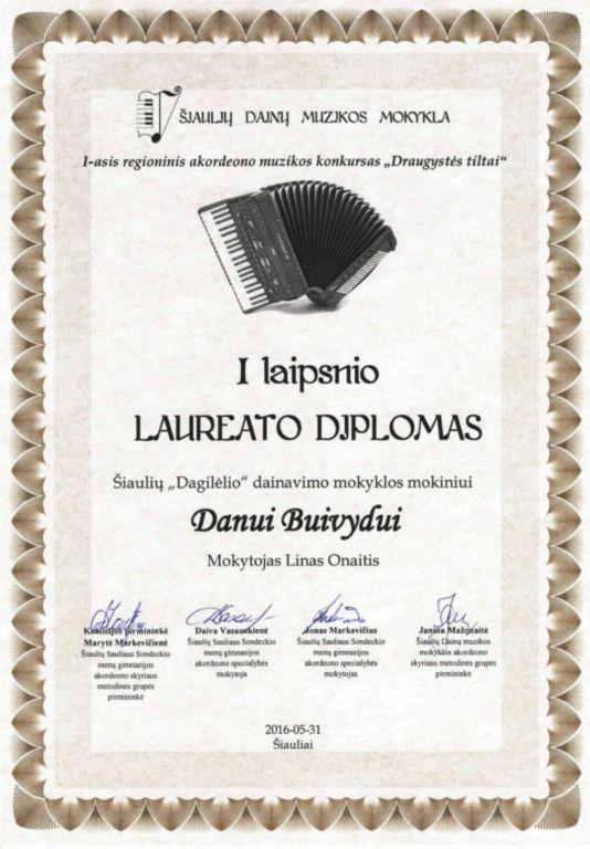 2016-05-31-danui-buivydui_web