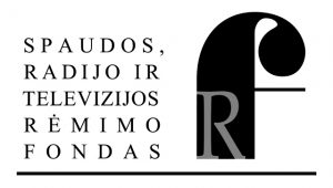 logo_srtrf1_web
