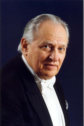 Prof. Saulius SONDECKIS