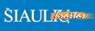 siauliu_krastas_logo