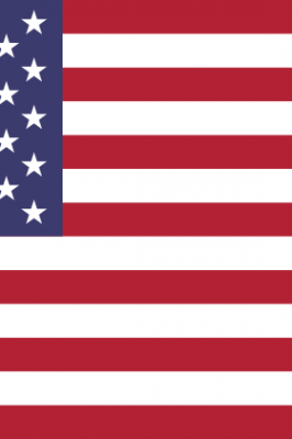 2017-03-10 – 22 KONCERTINIS TURAS JAV