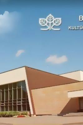 (Lietuviškai) 2017-08-03 – 04 Koncertas Birštono kultūros centre