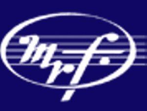 logo_mrf300dpi