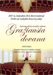 2017-04-20 DAGILELIS-Escalonia_web