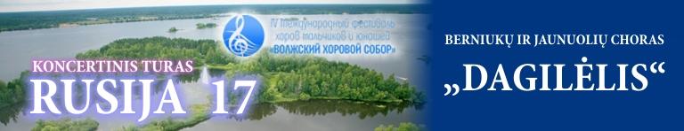 RUSIJA_ilgas2