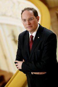 Aleksander Solovjov_web