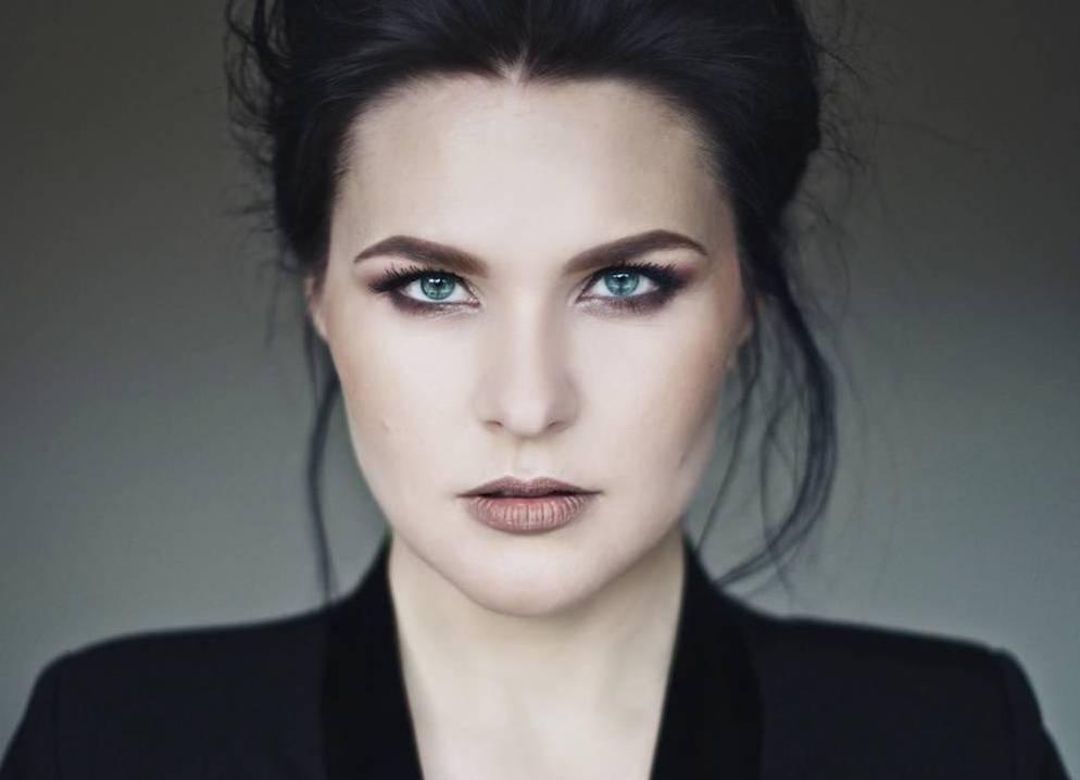 Viktorija Miškūnaitė_5x7