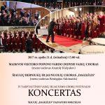 TVIJCF_Maskvos_Popovo_ir_Dagilėlio_koncertas_2var._web