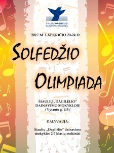 SOLFEDŽIO_OLIMPIADA2017_web