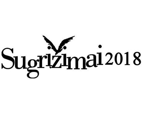 """2018-04-18 16.00 val. XX tarptautinio muzikos festivalio """"Sugrįžimai"""" koncertas"""