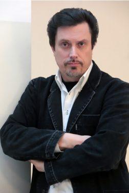 Prof. Vytautas JUOZAPAITIS