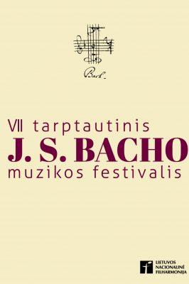 """2019-04-07 """"Dagilėlio"""" koncertas J. S. Bacho muzikos festivalyje"""