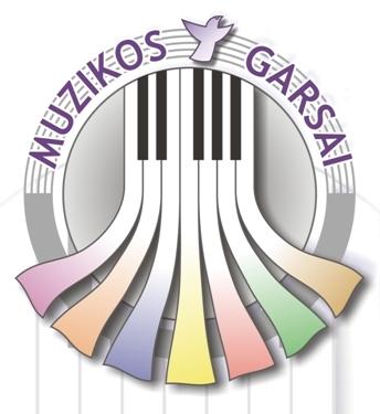 "2020-03-27 15.00 val. Festivalis ""Muzikos garsai"""
