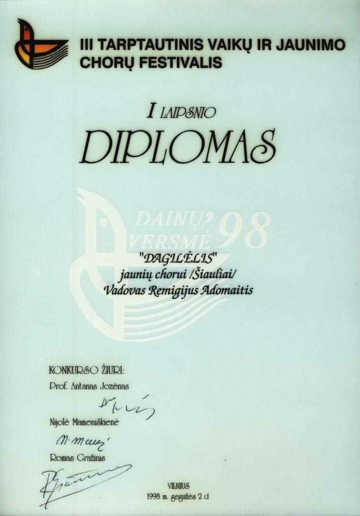 1998_diplomas_dainu_versme_web