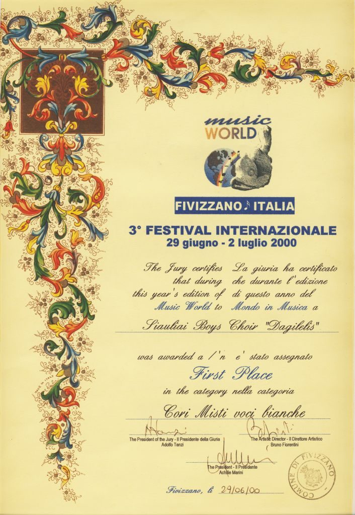 2000_diplomas_fivizzano_web