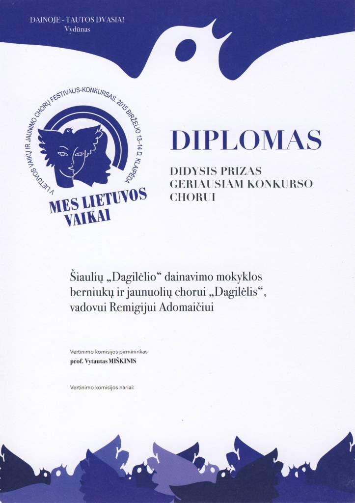2015-06-14-mes-lietuvos-vaikai-diplomas_web