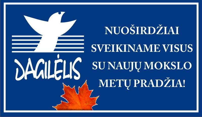 cdr_logo_dagilelis_tinka