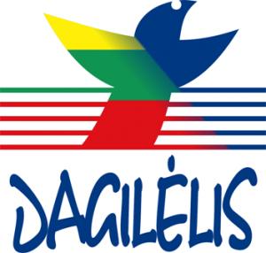 dagilelis_lt_logo