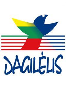 Lietuvos Dagilelis