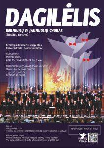 A2 poster_Dagilelis_web