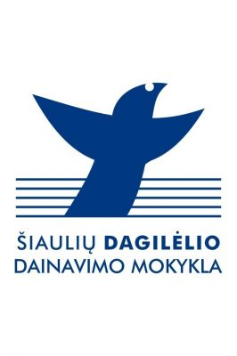 (CANCELED!) 07-04-2020 6th Šiauliai City Music (Arts) School Solfeggio Competition