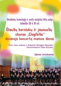 Dagilelis-724x1024