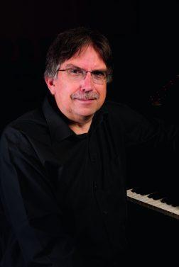 Reinhard KAMMLER