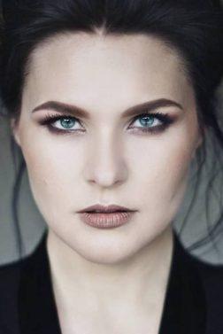 (Lietuviškai) Viktorija MIŠKŪNAITĖ