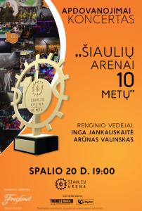 siauliuarena-10metu-530x788final