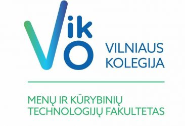 (Lietuviškai) KVIEČIAME STUDIJUOTI MUZIKINĮ TEATRĄ VILNIUJE