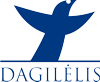 Dagilėlis